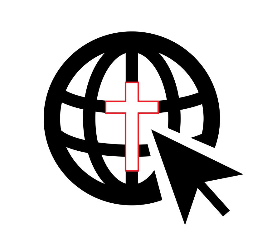 Biserica pe net